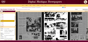 MichiganNewspaper