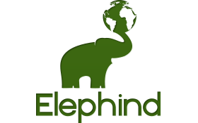 Elephind