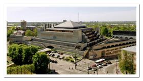 National Library of Estonia
